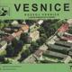 Vesnice - Rozvoj vesnice 7
