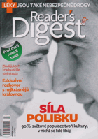 Magazin Readers Digest