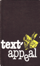text - appeal